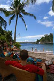 bali hai cruise the cruise to lembongan island
