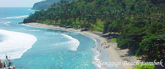 Lombok One Day Trip Bali Lombok One Day Packages Tour