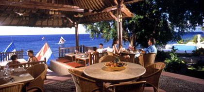 Image Result For Bali Hotel Pricesa